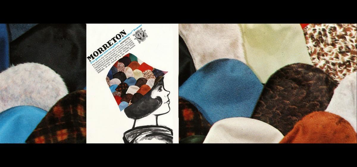 Atelier-musée du chapeau, le documentaire
