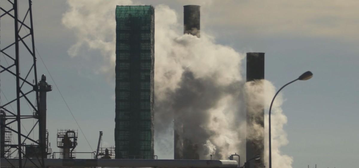 Les usines occupées en mai 68 à Marseille